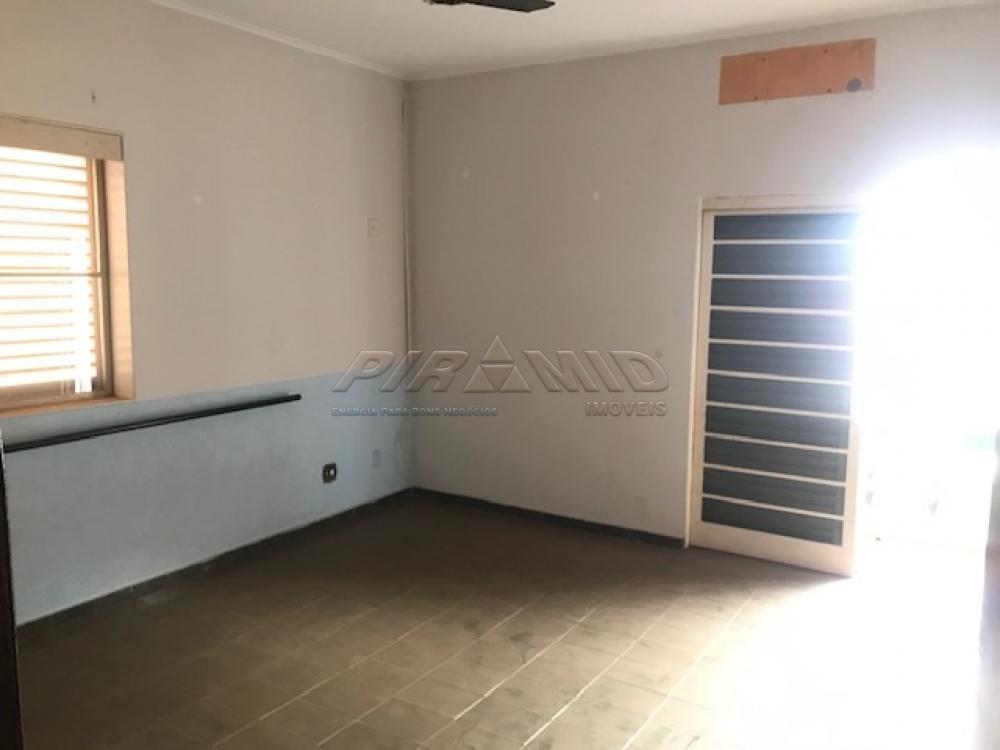Alugar Comercial / Prédio em Ribeirão Preto apenas R$ 8.000,00 - Foto 13