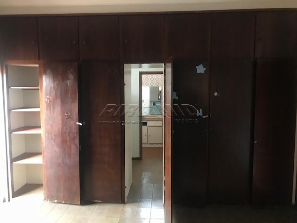 Alugar Comercial / Prédio em Ribeirão Preto apenas R$ 8.000,00 - Foto 14