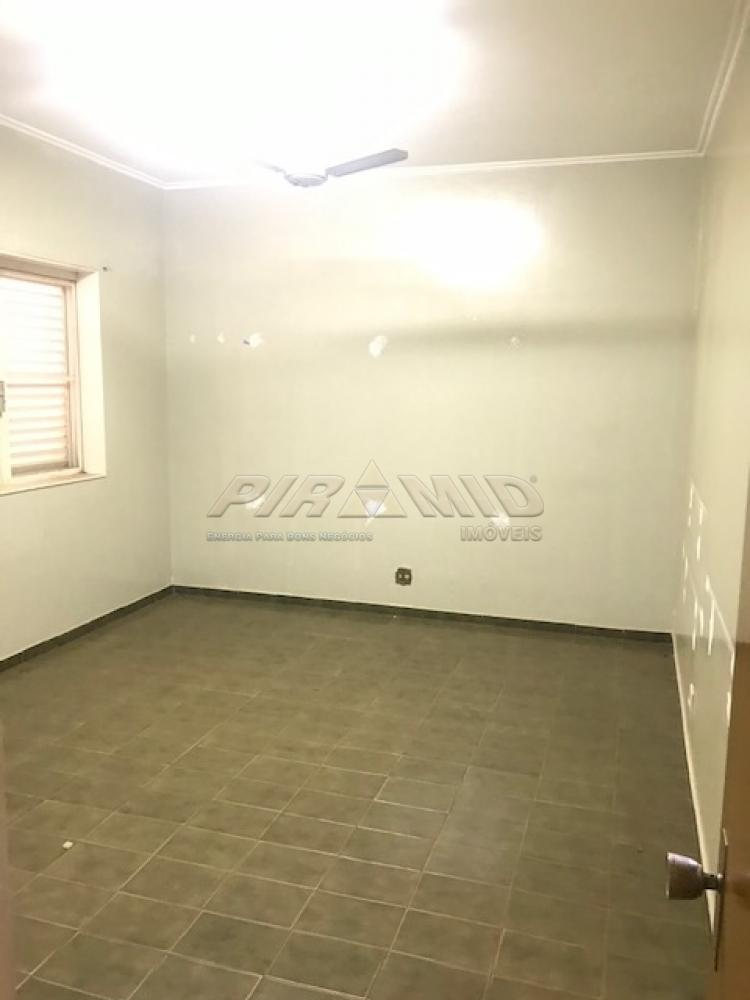 Alugar Comercial / Prédio em Ribeirão Preto apenas R$ 8.000,00 - Foto 18