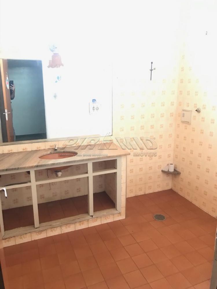 Alugar Comercial / Prédio em Ribeirão Preto apenas R$ 8.000,00 - Foto 23