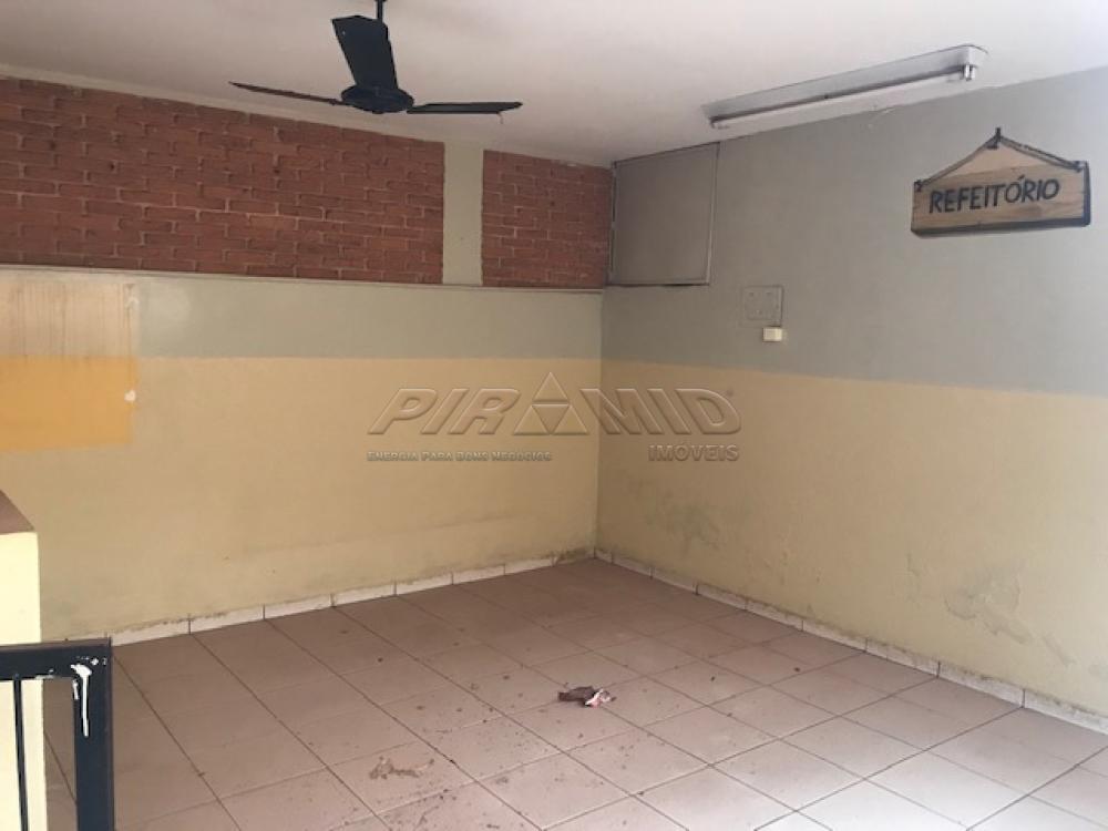 Alugar Comercial / Prédio em Ribeirão Preto apenas R$ 8.000,00 - Foto 28