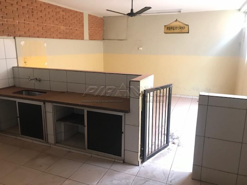 Alugar Comercial / Prédio em Ribeirão Preto apenas R$ 8.000,00 - Foto 30