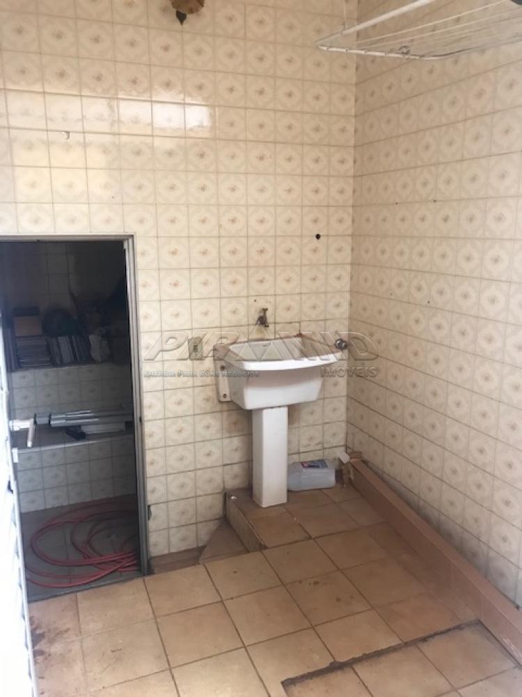 Alugar Comercial / Prédio em Ribeirão Preto apenas R$ 8.000,00 - Foto 31