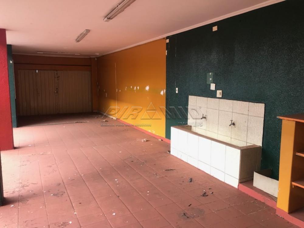 Alugar Comercial / Prédio em Ribeirão Preto apenas R$ 8.000,00 - Foto 32