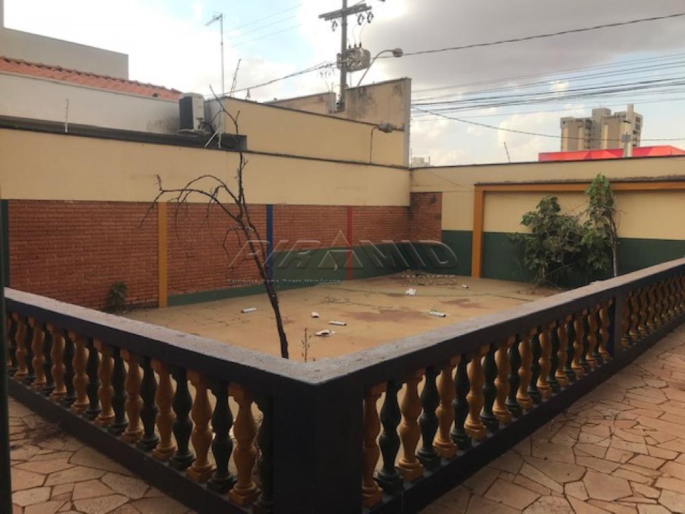 Alugar Comercial / Prédio em Ribeirão Preto apenas R$ 8.000,00 - Foto 35