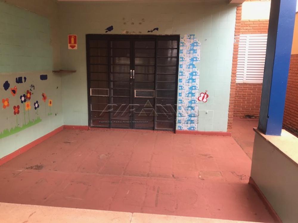 Alugar Comercial / Prédio em Ribeirão Preto apenas R$ 8.000,00 - Foto 36