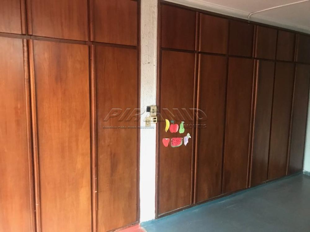 Alugar Comercial / Prédio em Ribeirão Preto apenas R$ 8.000,00 - Foto 38