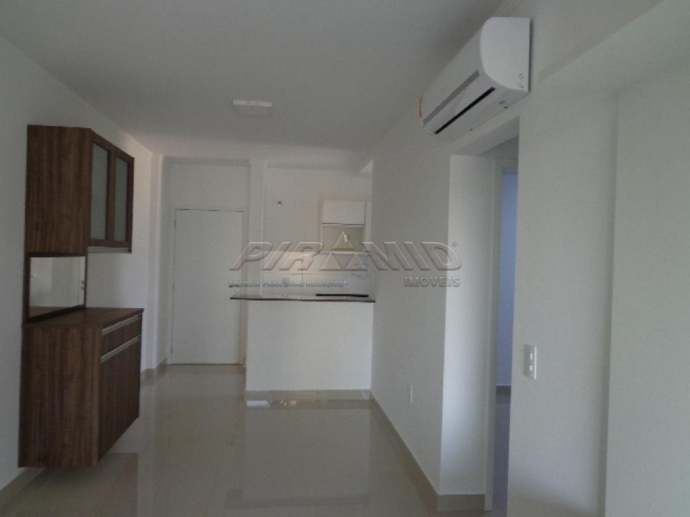 Alugar Apartamento / Padrão em Ribeirão Preto apenas R$ 1.600,00 - Foto 3