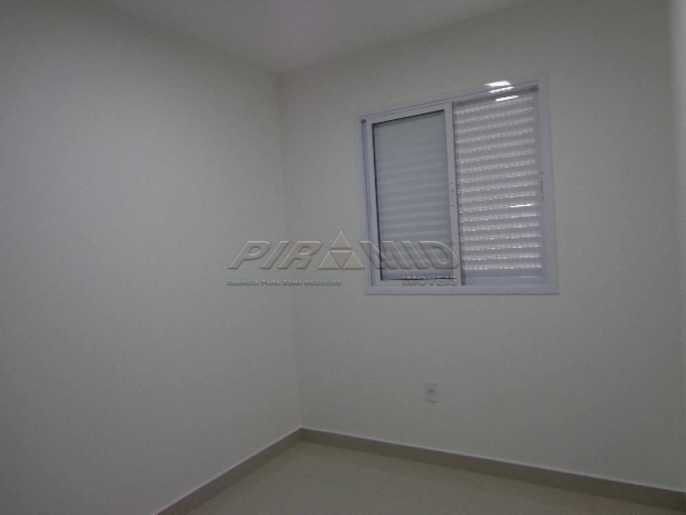 Alugar Apartamento / Padrão em Ribeirão Preto apenas R$ 1.600,00 - Foto 15