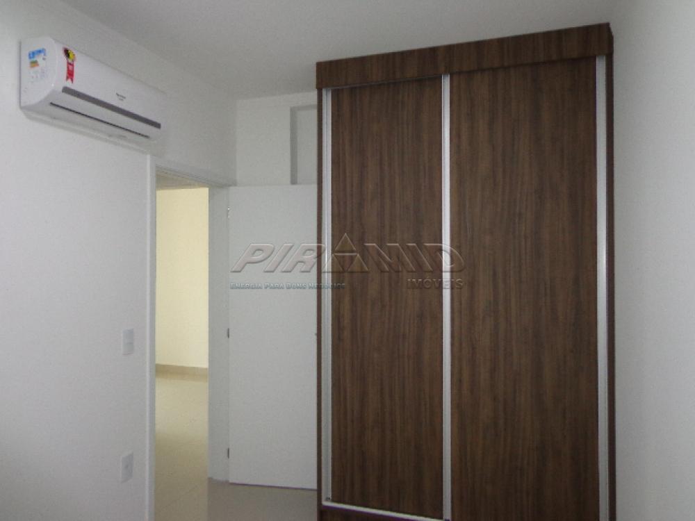 Alugar Apartamento / Padrão em Ribeirão Preto apenas R$ 1.600,00 - Foto 17