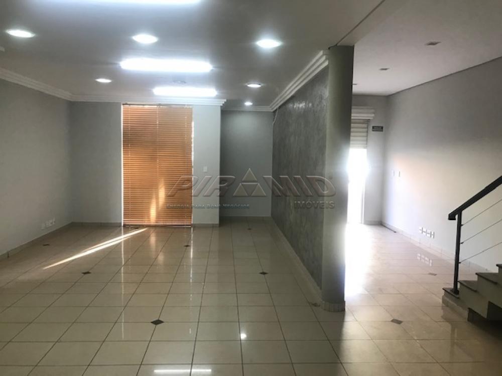 Alugar Comercial / Salão em Ribeirão Preto apenas R$ 5.000,00 - Foto 4