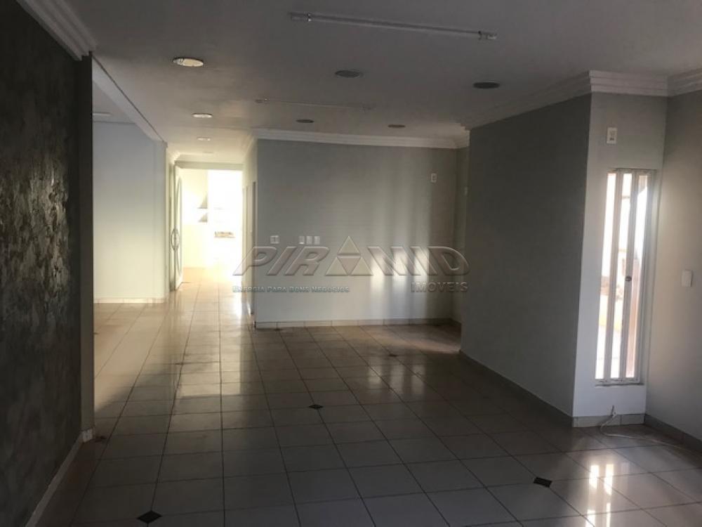 Alugar Comercial / Salão em Ribeirão Preto apenas R$ 5.000,00 - Foto 7