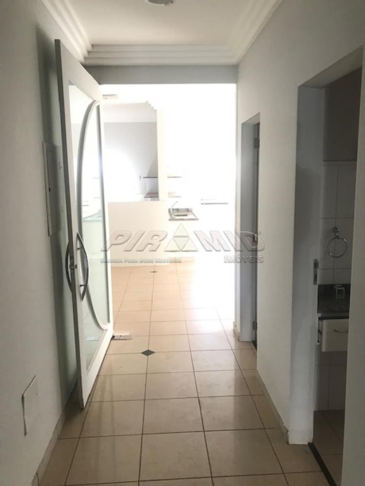 Alugar Comercial / Salão em Ribeirão Preto apenas R$ 5.000,00 - Foto 11