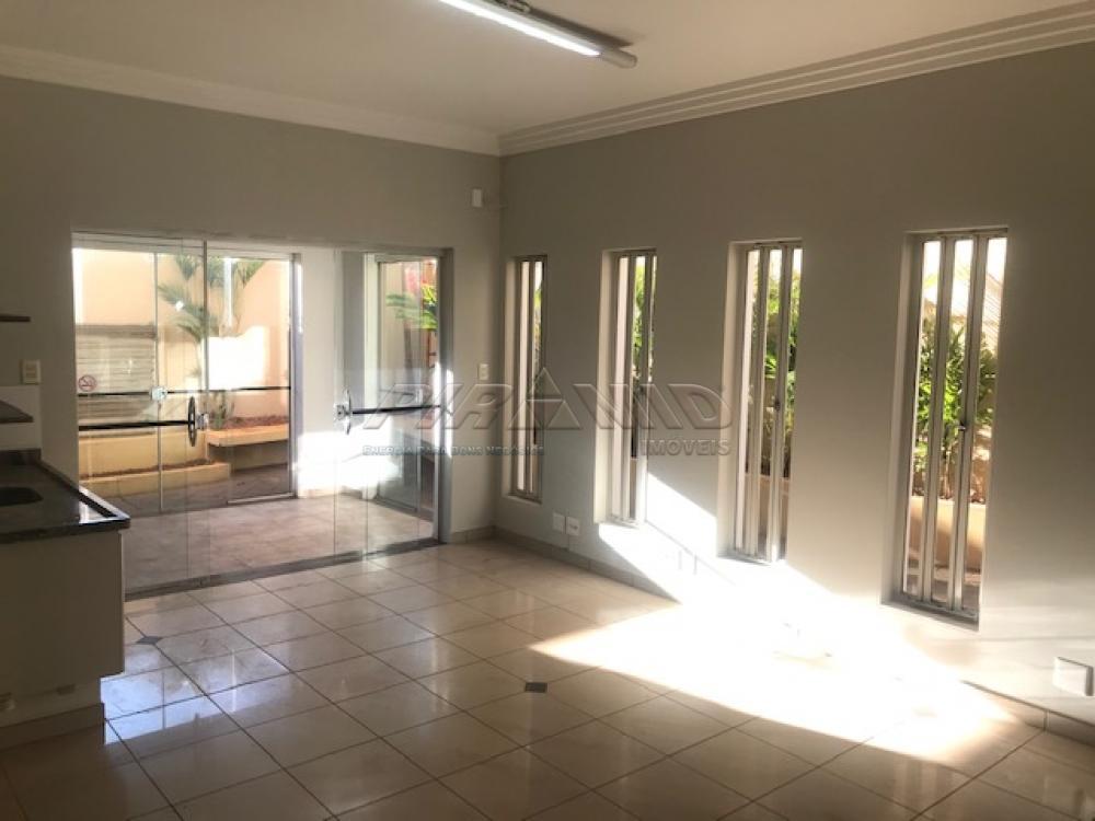 Alugar Comercial / Salão em Ribeirão Preto apenas R$ 5.000,00 - Foto 12