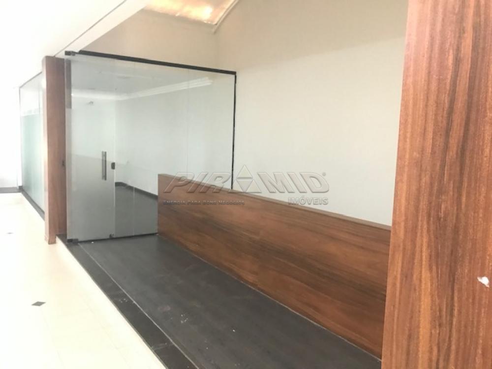 Alugar Comercial / Salão em Ribeirão Preto apenas R$ 5.000,00 - Foto 19