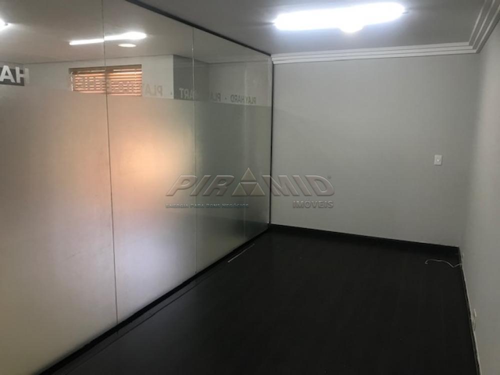 Alugar Comercial / Salão em Ribeirão Preto apenas R$ 5.000,00 - Foto 20