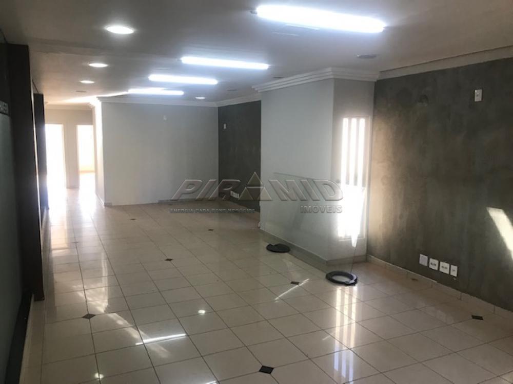 Alugar Comercial / Salão em Ribeirão Preto apenas R$ 5.000,00 - Foto 21