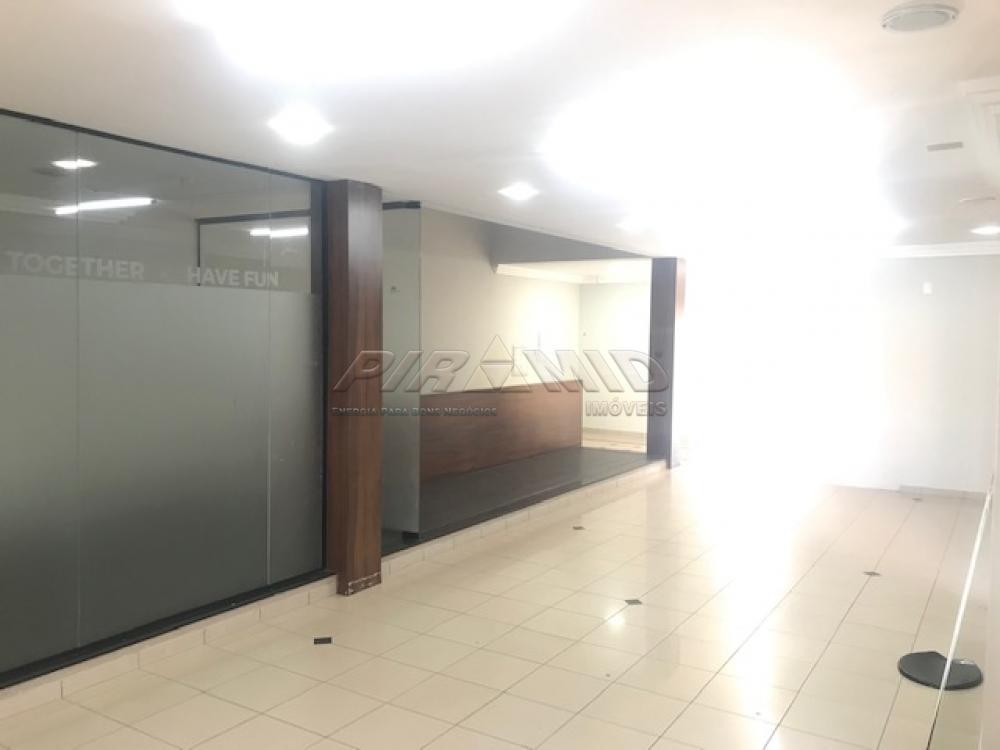 Alugar Comercial / Salão em Ribeirão Preto apenas R$ 5.000,00 - Foto 22