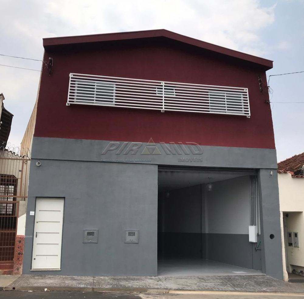 Alugar Comercial / Salão em Ribeirão Preto apenas R$ 5.600,00 - Foto 1