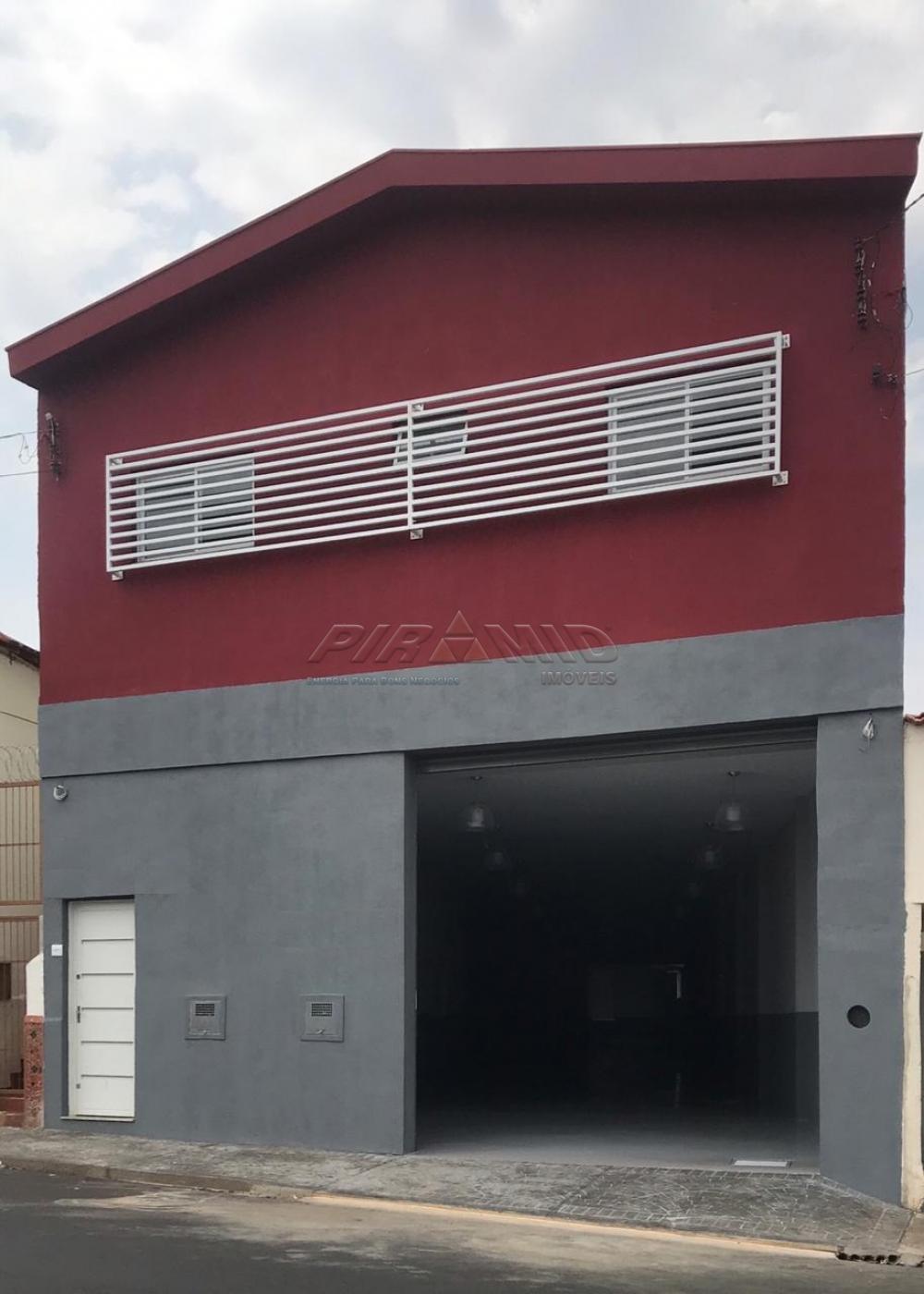 Alugar Comercial / Salão em Ribeirão Preto apenas R$ 5.600,00 - Foto 2