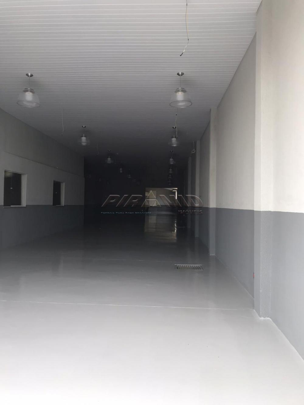 Alugar Comercial / Salão em Ribeirão Preto apenas R$ 5.600,00 - Foto 5