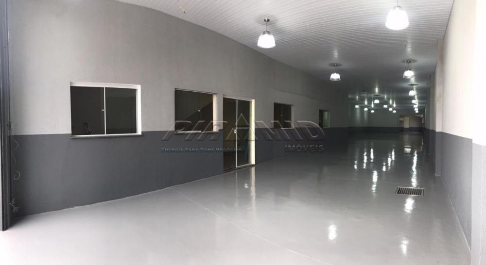 Alugar Comercial / Salão em Ribeirão Preto apenas R$ 5.600,00 - Foto 6
