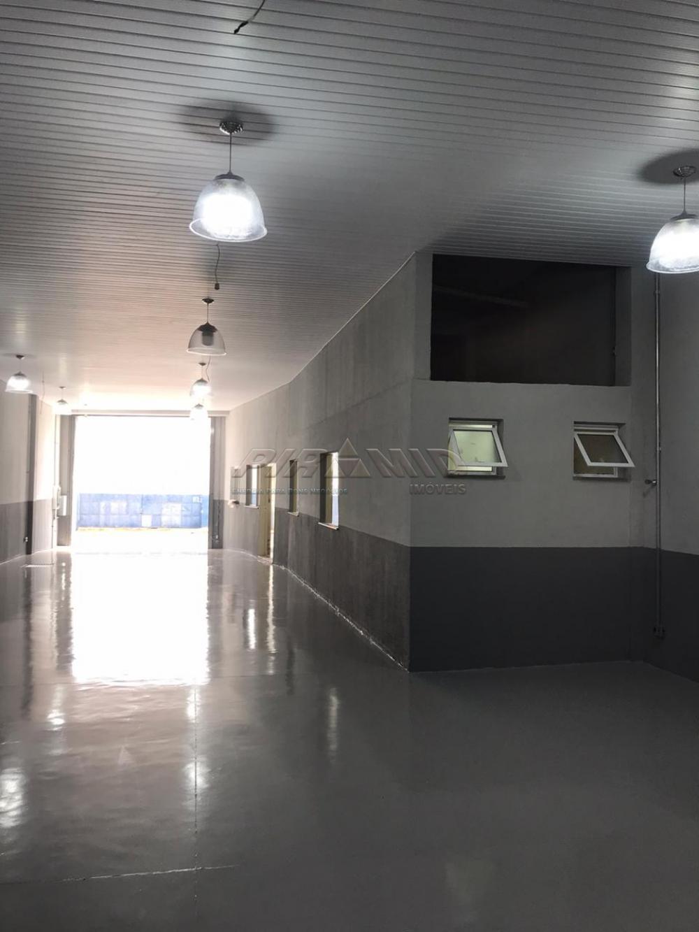 Alugar Comercial / Salão em Ribeirão Preto apenas R$ 5.600,00 - Foto 9