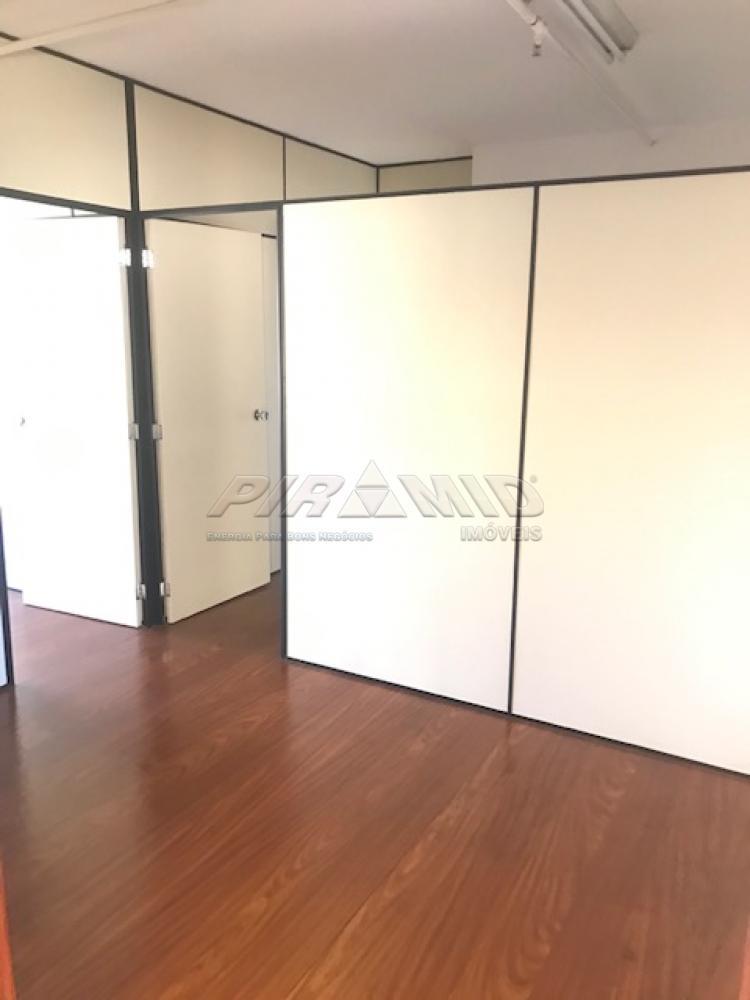 Alugar Comercial / Sala em Ribeirão Preto apenas R$ 650,00 - Foto 1