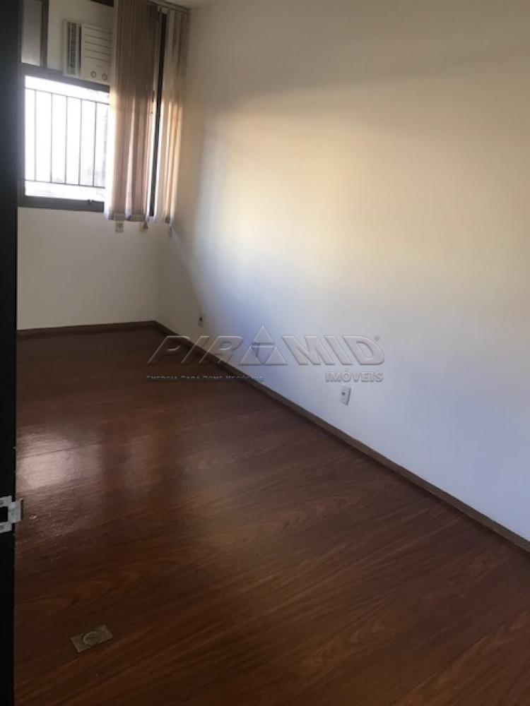 Alugar Comercial / Sala em Ribeirão Preto apenas R$ 650,00 - Foto 4