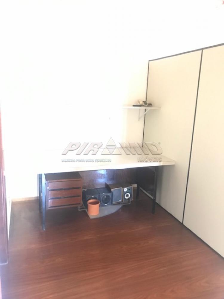 Alugar Comercial / Sala em Ribeirão Preto apenas R$ 650,00 - Foto 5