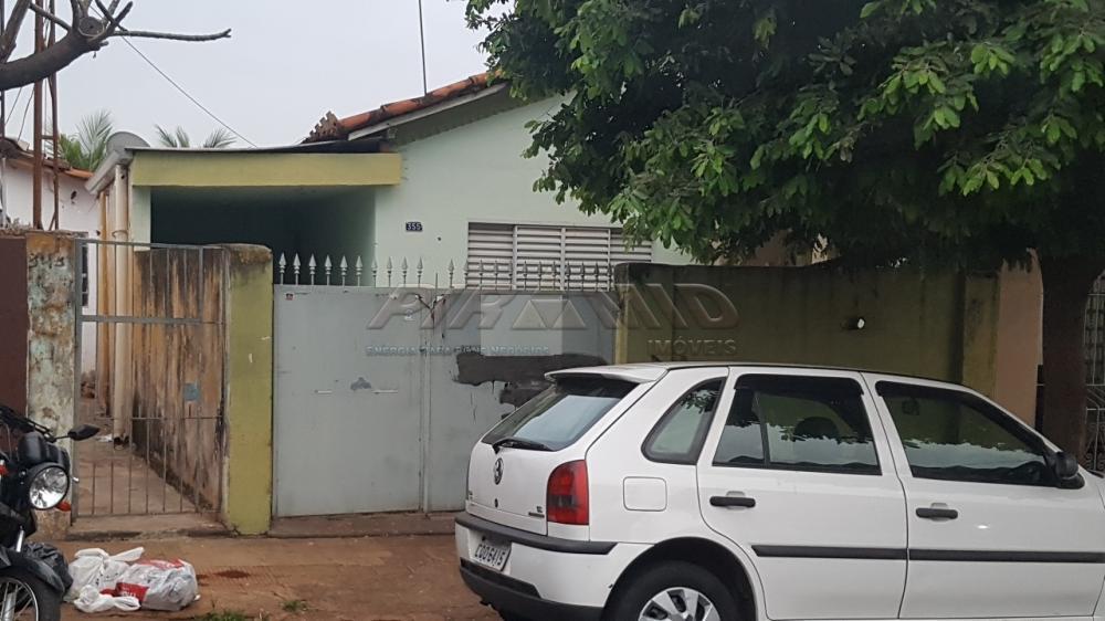 Comprar Casa / Padrão em Ribeirão Preto apenas R$ 175.000,00 - Foto 1