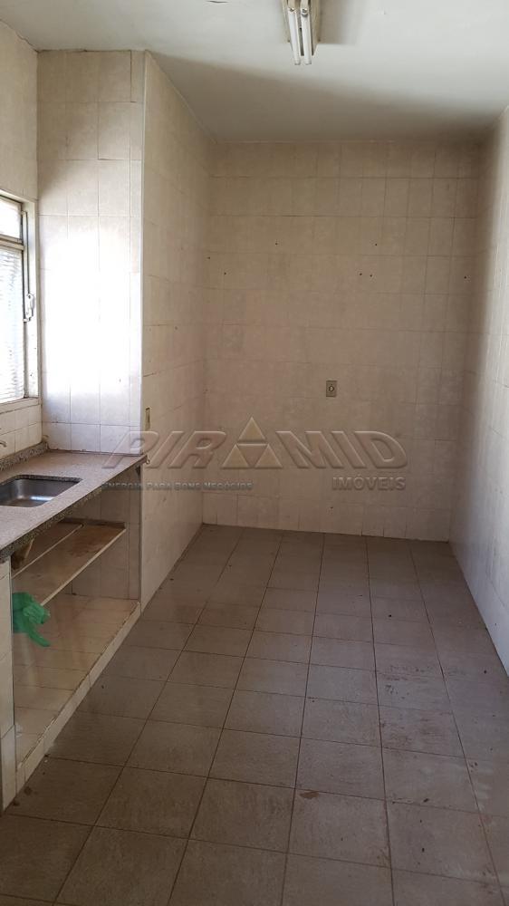 Comprar Casa / Padrão em Ribeirão Preto apenas R$ 175.000,00 - Foto 4