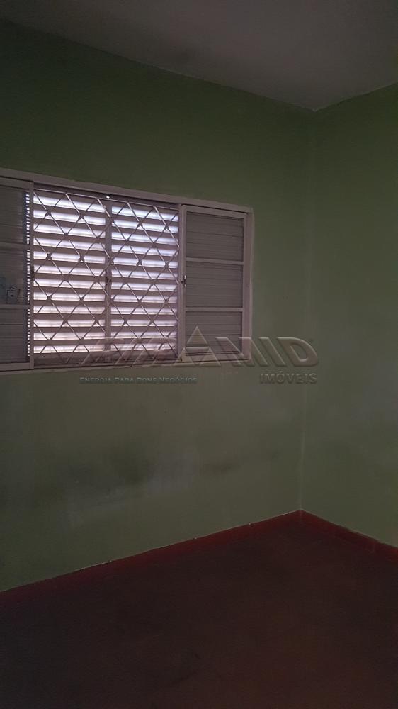 Comprar Casa / Padrão em Ribeirão Preto apenas R$ 175.000,00 - Foto 8