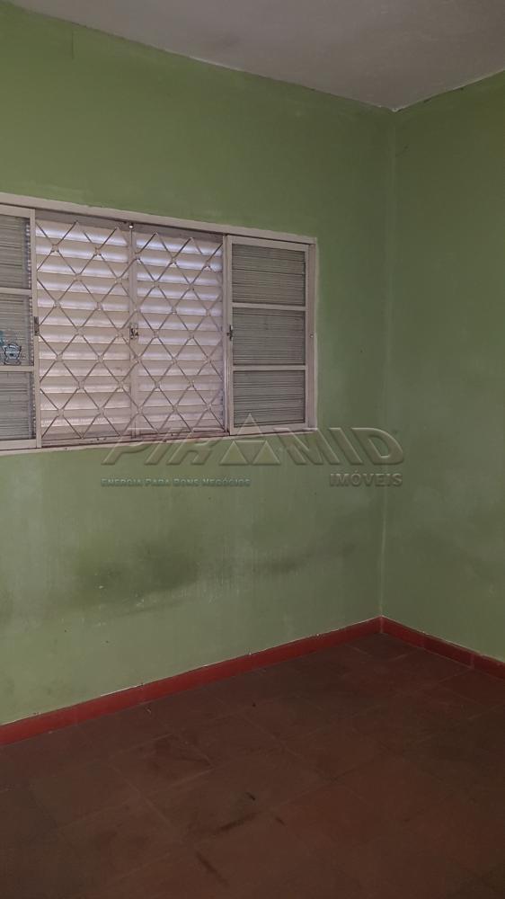 Comprar Casa / Padrão em Ribeirão Preto apenas R$ 175.000,00 - Foto 9