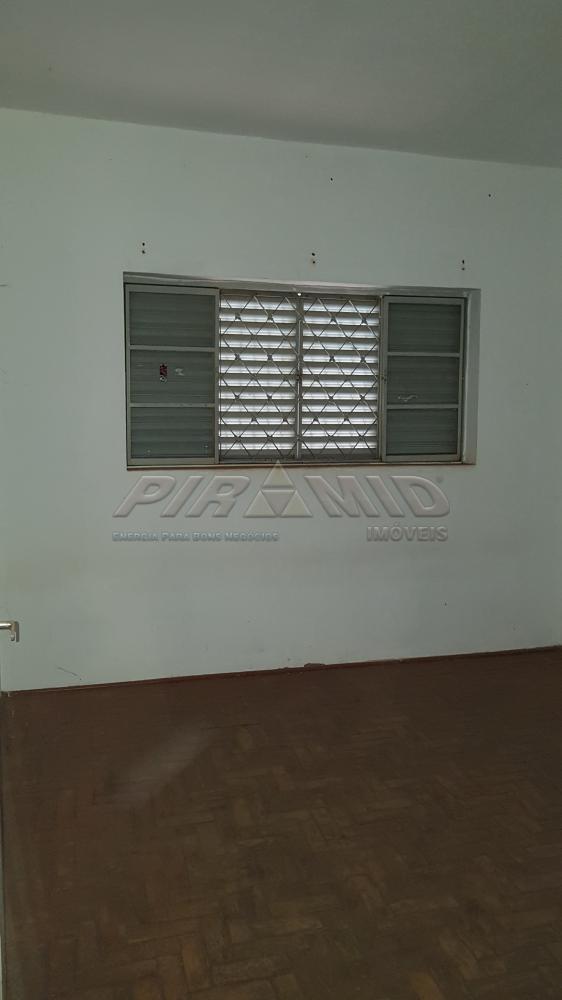 Comprar Casa / Padrão em Ribeirão Preto apenas R$ 175.000,00 - Foto 10