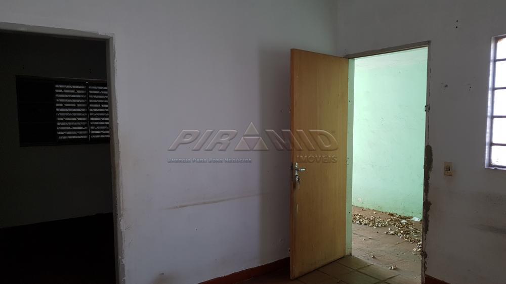 Comprar Casa / Padrão em Ribeirão Preto apenas R$ 175.000,00 - Foto 11