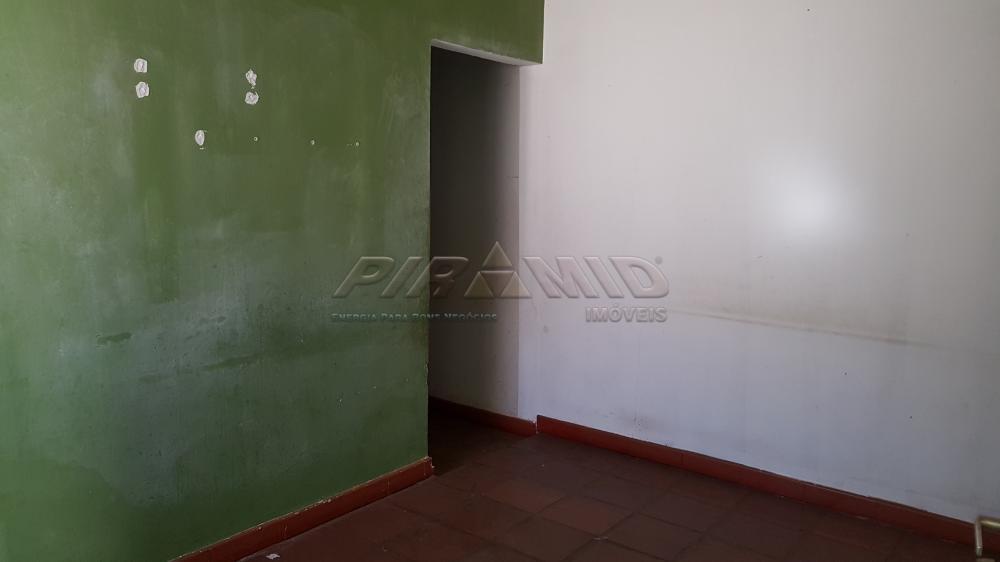 Comprar Casa / Padrão em Ribeirão Preto apenas R$ 175.000,00 - Foto 12