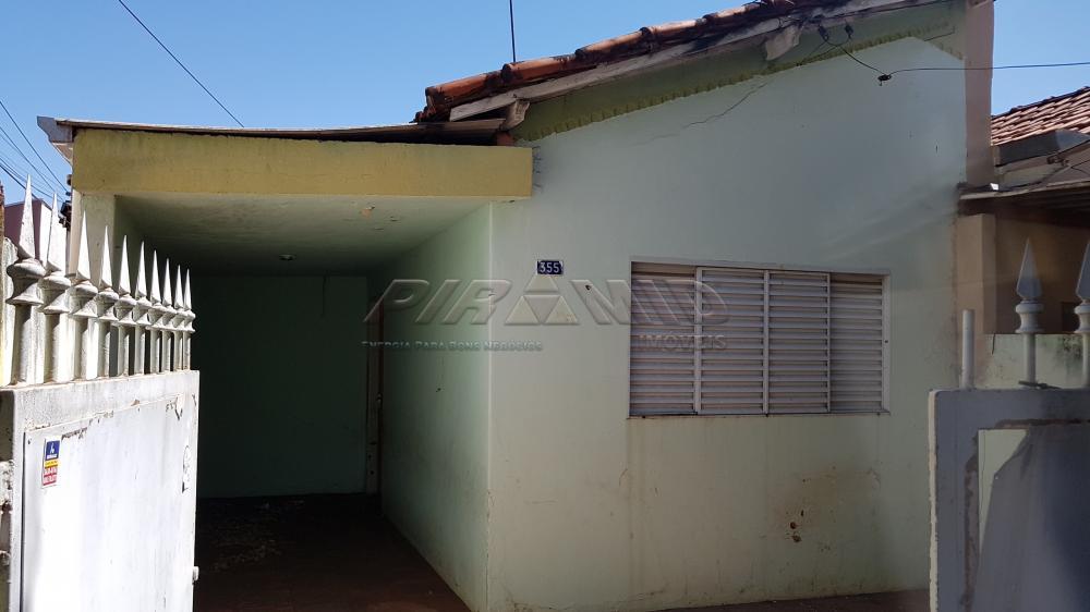 Comprar Casa / Padrão em Ribeirão Preto apenas R$ 175.000,00 - Foto 13