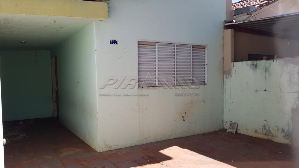 Comprar Casa / Padrão em Ribeirão Preto apenas R$ 175.000,00 - Foto 14