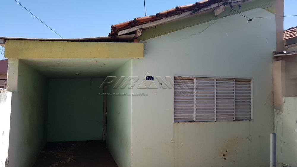 Comprar Casa / Padrão em Ribeirão Preto apenas R$ 175.000,00 - Foto 15