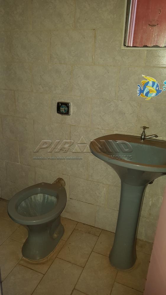 Comprar Casa / Padrão em Ribeirão Preto apenas R$ 175.000,00 - Foto 17
