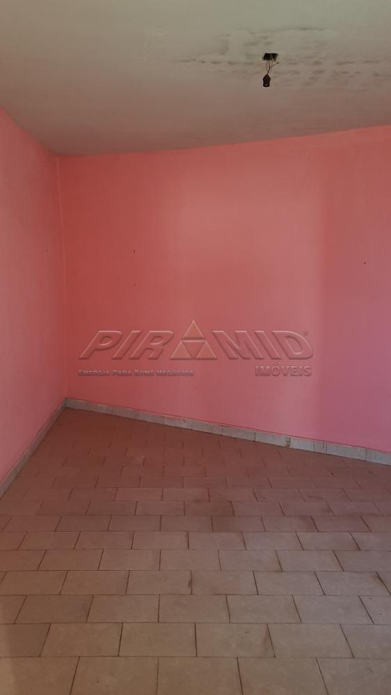 Comprar Casa / Padrão em Ribeirão Preto apenas R$ 175.000,00 - Foto 18