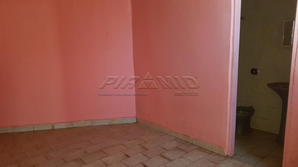 Comprar Casa / Padrão em Ribeirão Preto apenas R$ 175.000,00 - Foto 19
