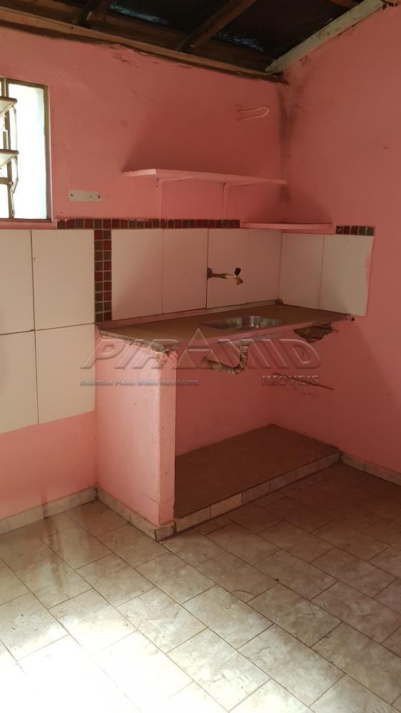 Comprar Casa / Padrão em Ribeirão Preto apenas R$ 175.000,00 - Foto 20