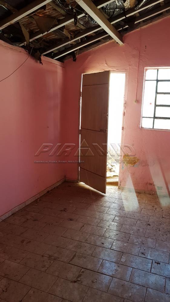 Comprar Casa / Padrão em Ribeirão Preto apenas R$ 175.000,00 - Foto 21