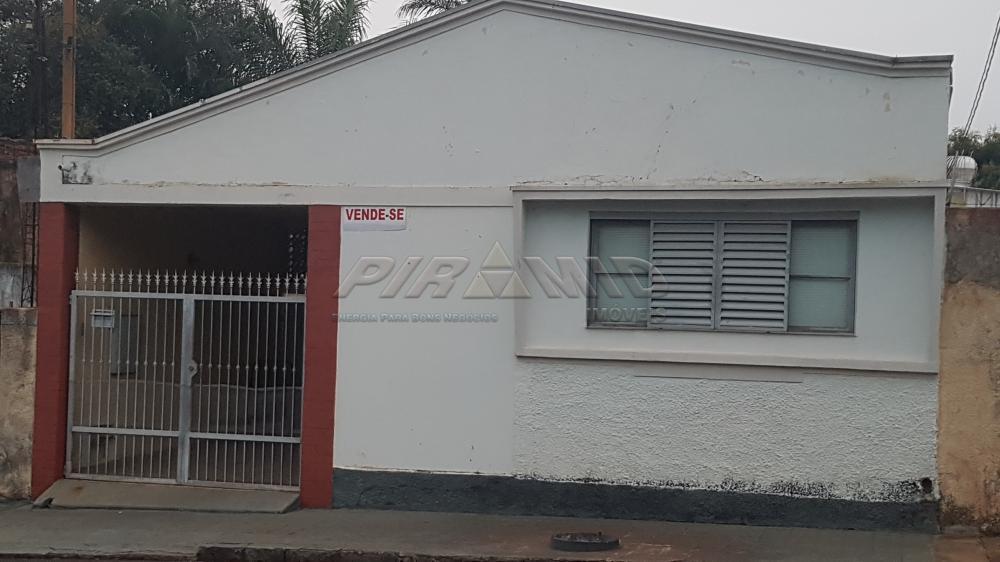 Comprar Casa / Padrão em Ribeirão Preto apenas R$ 170.000,00 - Foto 1