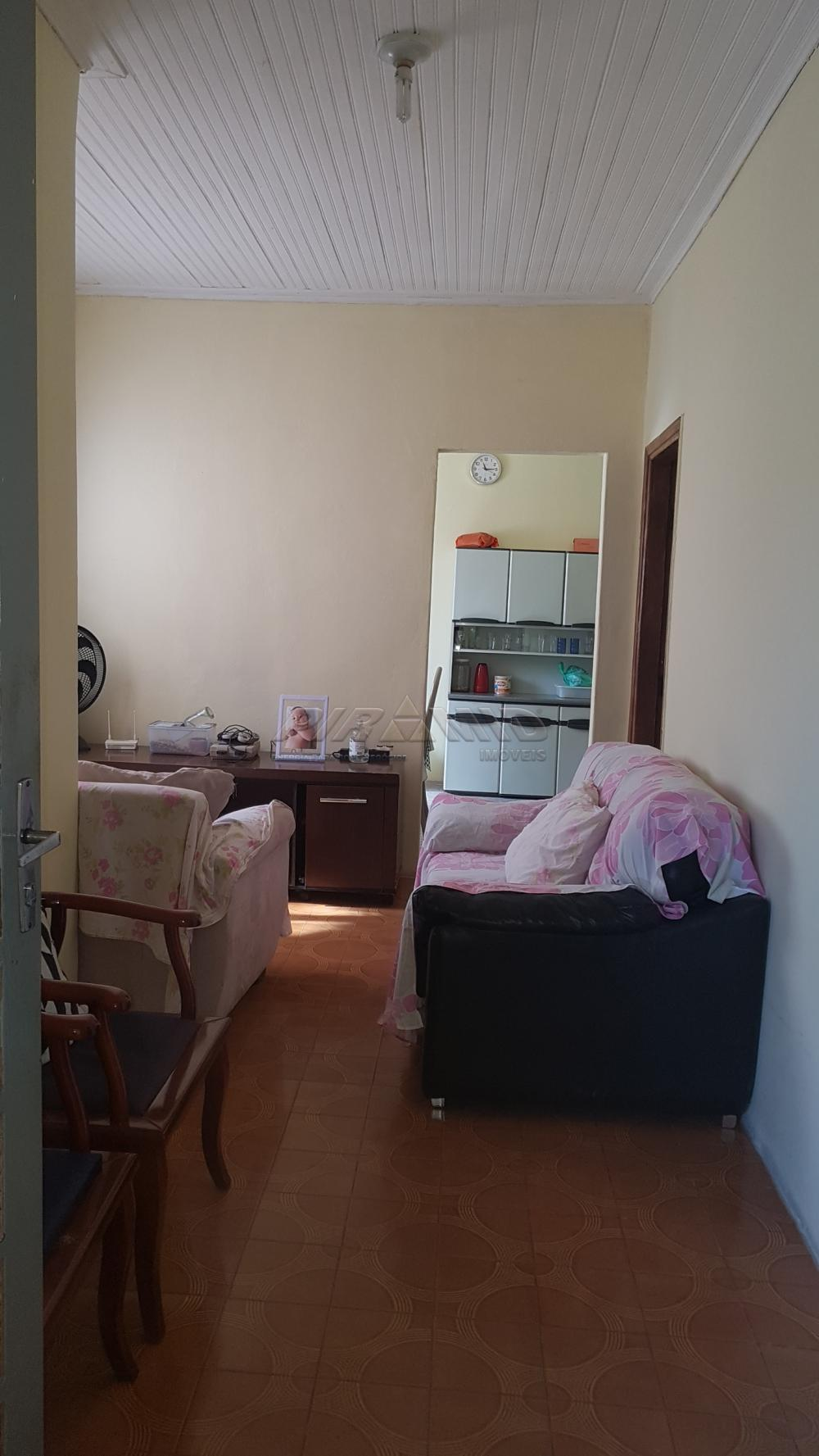 Comprar Casa / Padrão em Ribeirão Preto apenas R$ 170.000,00 - Foto 3