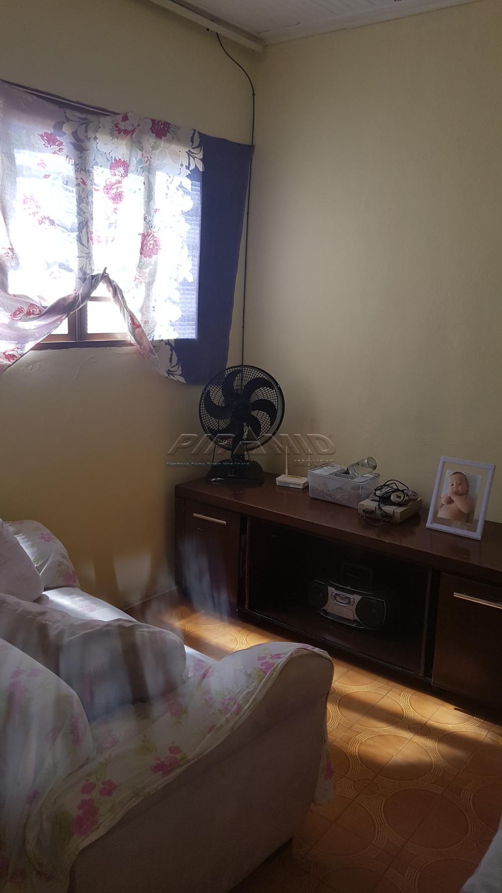 Comprar Casa / Padrão em Ribeirão Preto apenas R$ 170.000,00 - Foto 4
