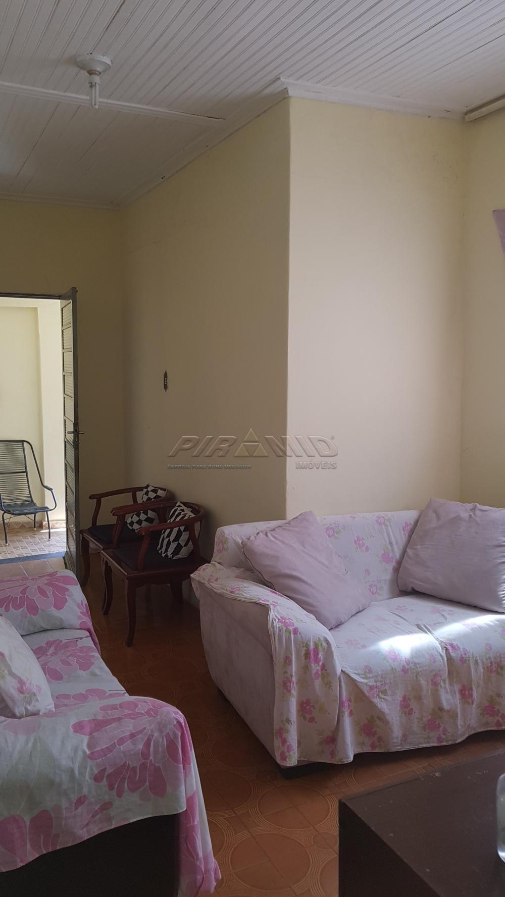 Comprar Casa / Padrão em Ribeirão Preto apenas R$ 170.000,00 - Foto 5