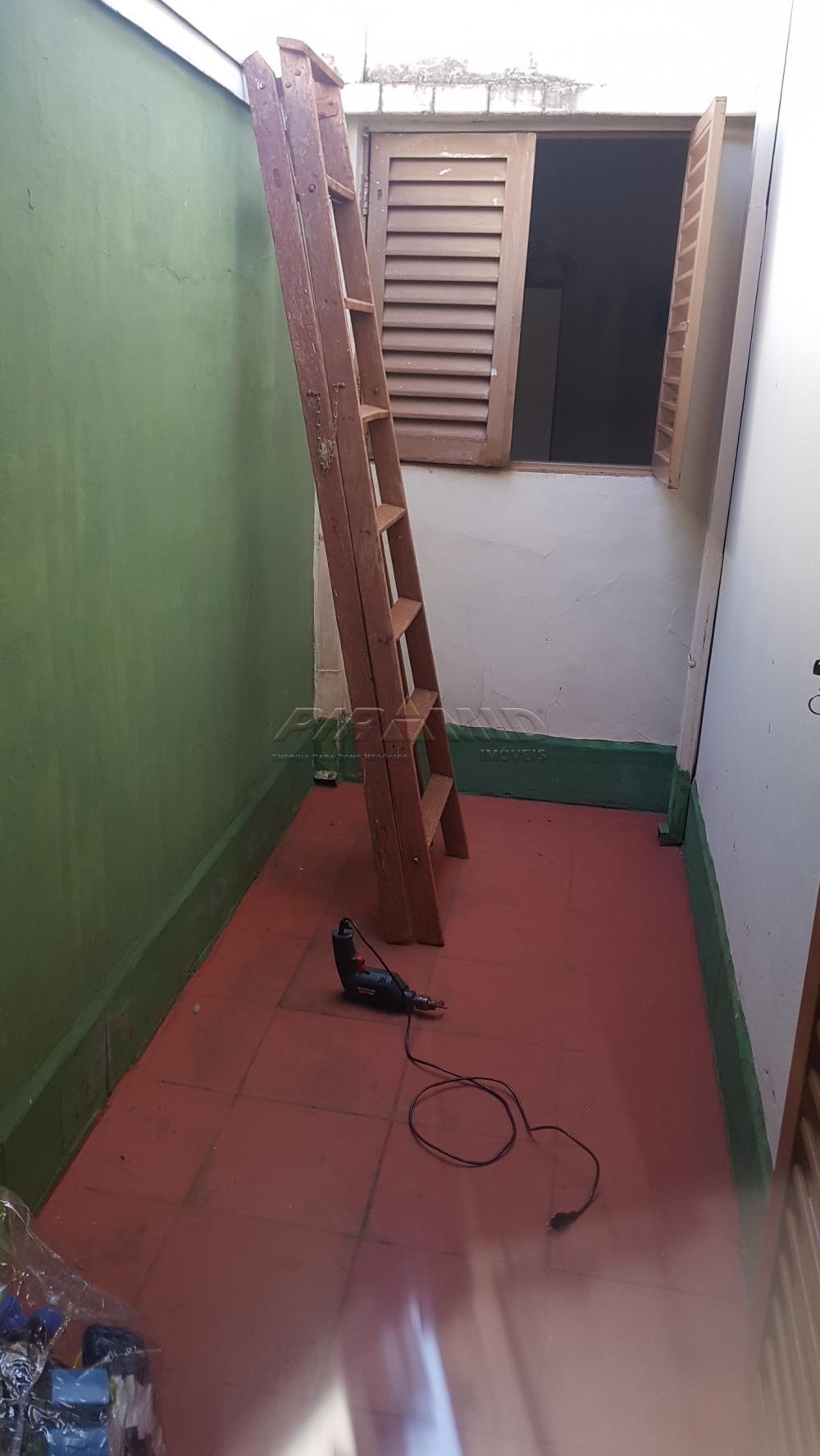 Comprar Casa / Padrão em Ribeirão Preto apenas R$ 170.000,00 - Foto 9